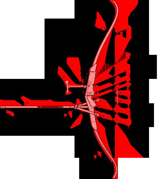 recurve-bow