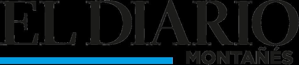 DM_logo_TRANS