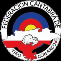 logo_federacion
